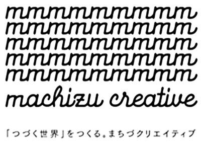 machi-creative